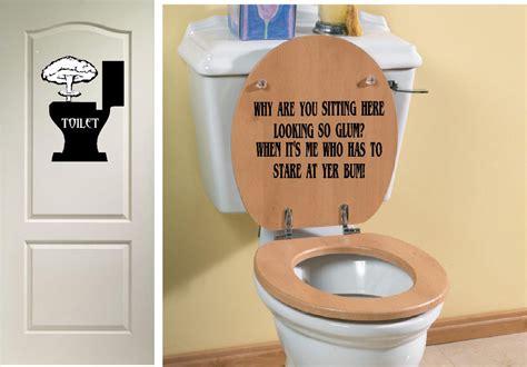 1000 Ideas About Decorative Bathroom Astounding Decorative Bathroom Door Signs 1000 Ideas About