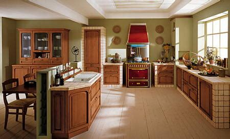 decoracion interiores decoracion cocina comedor