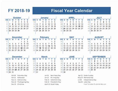 beautiful examples accounting calendar juifsdumaroccom