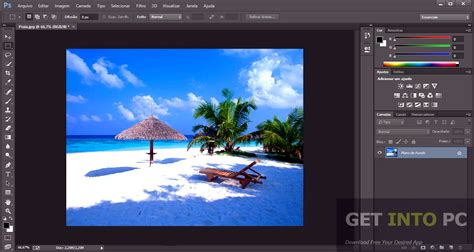 adobe graphic design software photoshop cs6 adobe photoshop cc 2015 v16 1 0 inc update 2 free Version