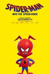 Spider, Man, Multiverse, Iphone, Dark, Wallpapers