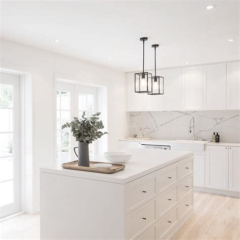 kitchen pictures design 2 437 likes 96 comments three birds renovations 2437