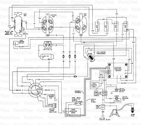 katolight wiring diagram imageresizertool