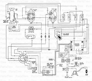 Briggs  U0026 Stratton Power 1190-0