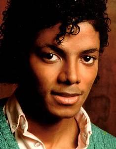 Zártszelvény és fűrészpor – Michael Jackson két mesterműve ...