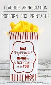Gift Idea: Movi... Good Popcorn Quotes