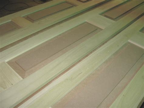 how to make raised panel cabinet doors how to build raised panel cabinet doors cabinet doors