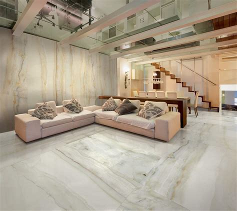 Large Format Onyx Style Tiles   The Aesthetica Collection