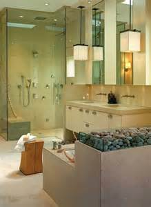spa style bathroom ideas 23 spa style master bathrooms
