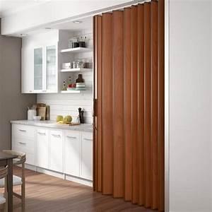 Woodfold, Accordion, Doors, Series, 240