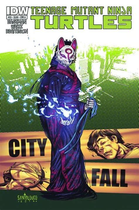 comic book reviews pull list  mlp  tmnt
