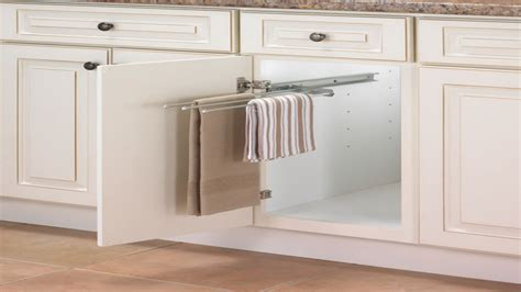outdoor bakers rack  cabinets kitchen cabinet pull