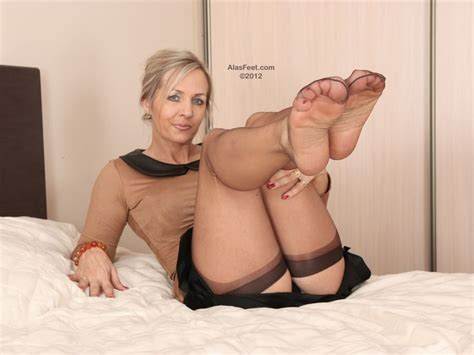 Showing Media And Posts For Ala Feet Xxx Veuxxx