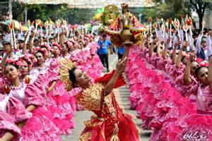 sinulog the of all festivals 10 facts to expect ka byahe