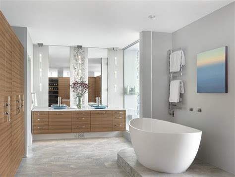Spastyle Bath Trends  Kitchen & Bath Design News