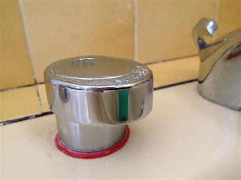 changer ou r 233 parer ancien robinet m 233 langeur porcher sur