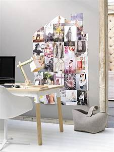 Was Ist Ein Moodboard : in the mood for moodboards sweet home ~ Markanthonyermac.com Haus und Dekorationen