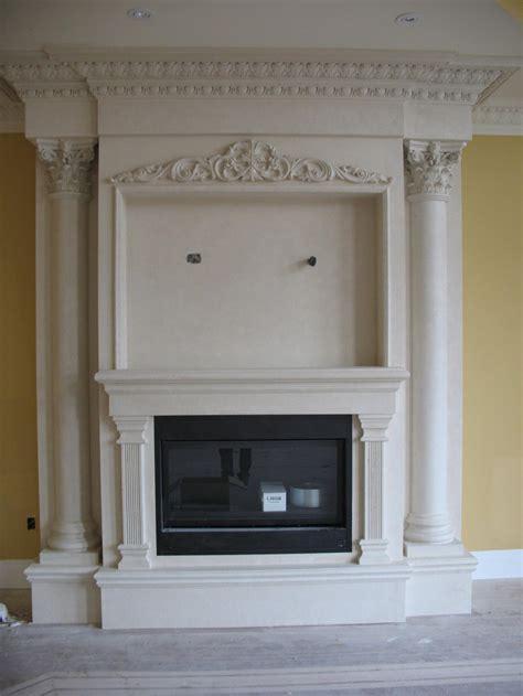 mantel design fireplace mantel design ideas for classic house interior ideas 4 homes