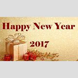 New Year Wishes Wallpapers   1920 x 1080 jpeg 494kB