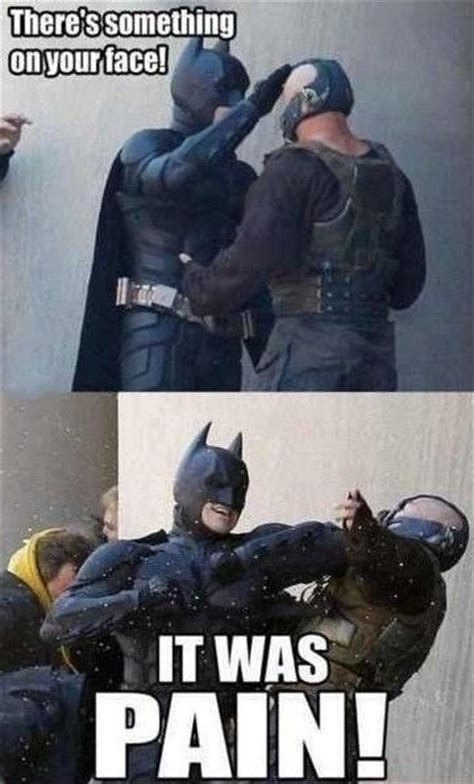 Funny Batman Memes - top 20 funny batman quotes quotes words sayings