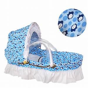 Korb Bett Baby : korb weben f r kinder kaufen billigkorb weben f r kinder partien aus china korb weben f r kinder ~ Sanjose-hotels-ca.com Haus und Dekorationen