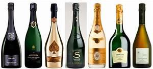 Nom De Maison : liste des noms des t tes de cuv es des maisons de champagne you are what you eat yawye ~ Medecine-chirurgie-esthetiques.com Avis de Voitures