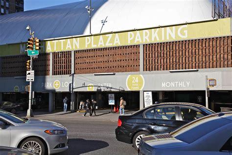 parking garages in nyc parking garage 42nd nyc home desain 2018