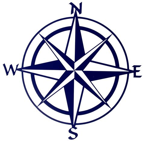 compass black and white clipart compass in black and white 1 royalty free