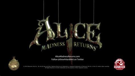 Se trata de saw juegos macabros 1 2 3 4 5 6 7 dvdrip latino completa disponibles en formato estas películas. Análisis Alice: Madness Returns - Por: Cris-ElfaOscura ...