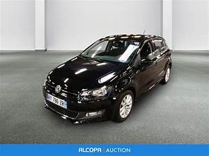 Fap Polo 1 6 Tdi : volkswagen polo polo 1 6 tdi 90 cr fap style nancy alcopa auction ~ Dode.kayakingforconservation.com Idées de Décoration