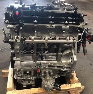 Kia Optima Sorento Hyundai Sonata 2 4l Gdi Engine 2012