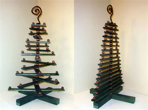 christmas ornament display hangers ornament stands