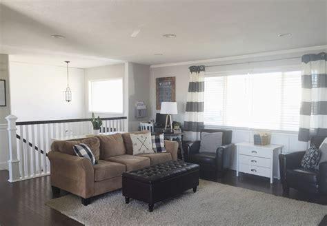bi level home interior decorating fascinating bi level interior design ideas 31 with additional interior for house with bi level
