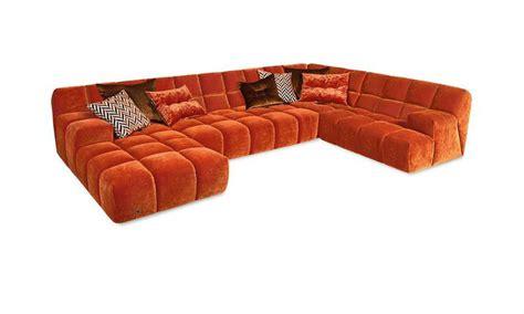 canapé marque allemande canapé 7 tdli v sli unre 158 de bretz raphaele meubles