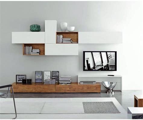 livitalia holz lowboard konfigurator wohnzimmer wohnen wohnzimmerschr 228 nke und wohnzimmerwand