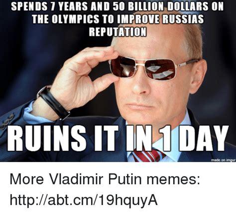 Memes De Putin - 25 best memes about putin memes putin memes