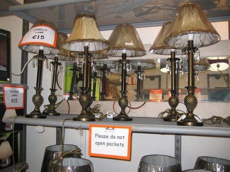 bargain shop  arnotts closed furniture shops