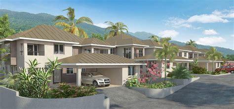 Bedroom Homes For Sale by 4 Bedroom Homes For Sale Kingston 6 Jamaica 7th Heaven