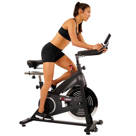 Efitment Ic031 Indoor Cycling Bike | Exercise Bike Reviews 101