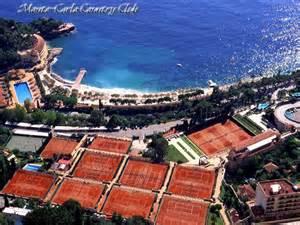 monte carlo rolex masters tennis atp world tour tennis html autos weblog