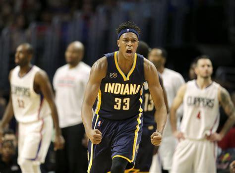 NBA: TOP5 zagrań szóstego dnia play-offów (wideo) - Sport ...