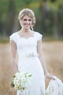 bridesmaid dresses modest modest wedding dresses with sleeves memory dress