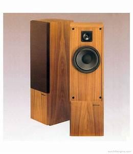 Cabasse Dundee - Manual - Loudspeaker System