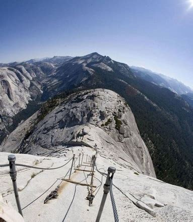 Best Images About Yosemite Valley Hiking Trails
