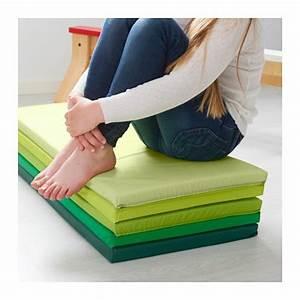 les 25 meilleures idees de la categorie lit pliant ikea With tapis de gym avec test canapé convertible