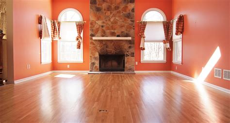 dustless hardwood floor refinishing nj dustless wood floor refinishing wayne nj 07470