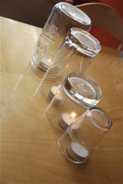 candle burning experiment activity educationcom