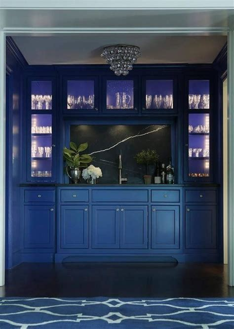 kitchen gray cabinets 17 best images about club level bar on 1781