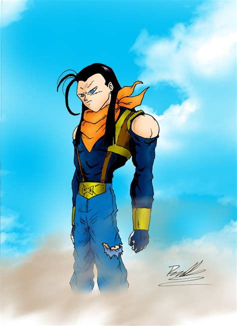 Best Android 17 Ideas And Images On Bing Find What You Ll Love
