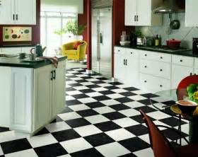 kitchen flooring ideas vinyl decoration tips related with black and white vinyl flooring flooring ideas floor design trends